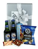 Vixen - Christmas Hamper  from: AU$52.00