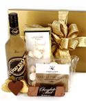 Yee-haw! - Fathers Day Hamper  from: AU$79.00