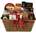 Yuletide Feast - Christmas Hamper  from: AU$234.00