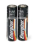 Aa Batteries  from: USD$1.45