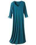 Dri Release Nightgown