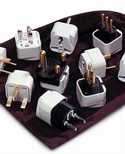 Magellan`s World Grounding Adaptor Plug Set  from: USD$39.84