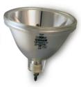 Osram Sylvania Vip-015/05 Bulb Only For Projection Tv P-vip-100-120/1.3 P23h  from: USD$85.94