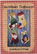Christmas Treasures from: AU$12.10