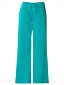 Babyphat Color Play Pant  from: USD$23.98