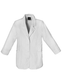 Babyphat Lab Coat Tales Mini  from: USD$23.98