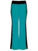 Babyphat Livin` Stretch Pant  from: USD$22.98