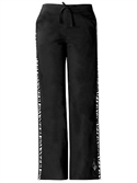 Babyphat Phat Kingdom Pant  from: USD$22.98