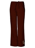 Babyphat Signature Scrubs Pant  from: USD$20.98