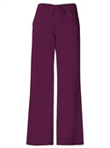 Babyphat The Pant (petite Sizes)  from: USD$22.98