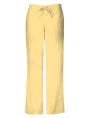 Babyphat True Essentials Drawstring Pant  from: USD$20.98
