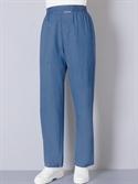 Cherokee Poplin Boxer Pant (petite Scrubs)  from: USD$19.98