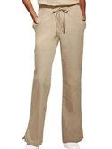 Cherokee Workwear Flare Leg Drawstring Pant  from: USD$15.98