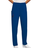 Cherokee Workwear Petite Utility Pant  from: USD$14.98