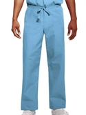 Cherokee Workwear Unisex Drawstring Pant (short Sizes)  from: USD$12.98
