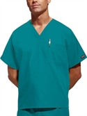Cherokee Workwear Unisex Tunic  from: USD$11.98
