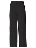 Dickies Eds Unisex Drawstring Pant  from: USD$14.48