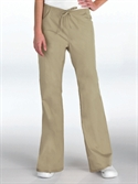 Dickies Everday Back Elastic Cargo Pant (plus Sizes)  from: USD$17.48