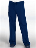 Dickies Everyday Scrubs Unisex Utility Pant (plus Sizes)  from: USD$15.98