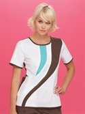 Urbane Synergy Tunic  from: USD$21.48