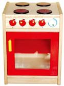 Wooden Oven With Stove Cooktop from: AU$124.95