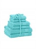 Aqua Towel Bale