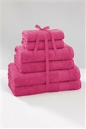 Bright Pink Towel Bale  from: AU 57.00