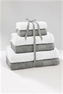 Dove And White Towel Bale  from: AU 57.00