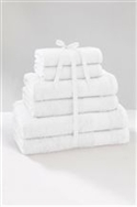 White Towel Bale  from: AU 57.00