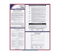 Alaska State Labor Law Poster  from: USD$39.99