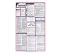 California State Labor Law Poster  from: USD$39.99