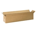 "Corrugated Shipping Boxes, 34""l X 10""w 6""d  from: USD$17.98"