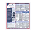 Federal Labor Law Poster-spanish  from: USD$18.98