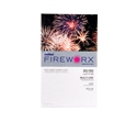 "Fireworx Colored Multi-use Paper, 20lb., 8 1/2"" X 14"", Golden Glimmer,  from: USD$10.98"