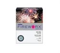 "Fireworx Pastel Colored Multi-use Paper, 8 1/2"" X 11"", Golden Glimmer,  from: USD$8.48"