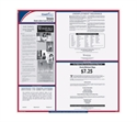 Iowa State Labor Law Poster  from: USD$39.99