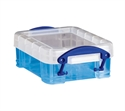 Really Useful 0.07 Liter Box, Blue  from: USD$0.99
