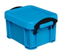 Really Useful 0.14 Liter Box, Blue  from: USD$0.99