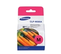 Samsung Clp-m300a Magenta Toner Cartridge  from: USD$55.99