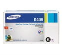 Samsung Clt-k409s Black Toner Cartridge  from: USD$51.99
