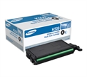 Samsung Clt-k508s Black Toner Cartridge  from: USD$87.98
