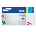 Samsung Clt-m409s Magenta Toner Cartridge  from: USD$48.99