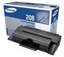 Samsung Mlt-d208s Black Toner Cartridge  from: USD$78.98