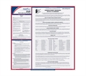 Utah State Labor Law Poster  from: USD$39.99