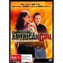 Confessions Of An American Girl  from: AU$39.95
