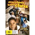 Everybody Hates Chris: The Complete Season 1