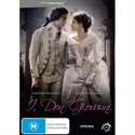 I, Don Giovanni  from: AU$34.95