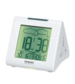 Barm839 Weather Clock  from: AU$89.99