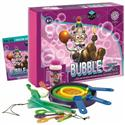Ein-o Science - Smart Box Bubble  from: AU$18.95