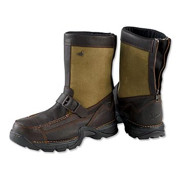 Danner Pull On Boots Coltford Boots